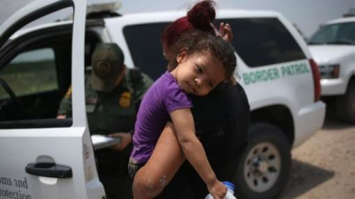 immigrant_children_1_0